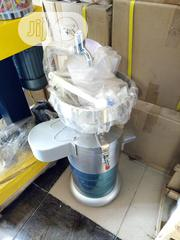 Tigernut Juicer | Manufacturing Equipment for sale in Abuja (FCT) State, Central Business District