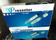Unique Laser Pointer | Accessories & Supplies for Electronics for sale in Abuja (FCT) State, Wuse 2
