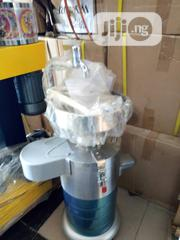 Tigernut Juicer Extractor Machine | Farm Machinery & Equipment for sale in Abuja (FCT) State, Nyanya