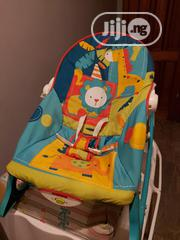 Fisher Price Infant To Toddler Rocker | Babies & Kids Accessories for sale in Lagos State, Ikeja