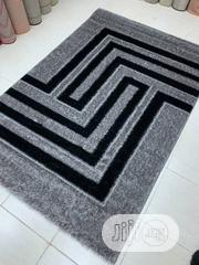 Quality Black Rug | Home Accessories for sale in Lagos State, Yaba