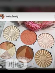OFRA Contour Nd Definer   Makeup for sale in Benue State, Gboko