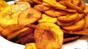 Plantain Chips Wholesale And Retail