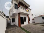 New 4 Bedroom Duplex + BQ For Rent At Ikate Lekki Phase 1. | Houses & Apartments For Rent for sale in Lagos State, Lekki Phase 1
