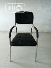 Imported Multi Purpose Chair | Furniture for sale in Lagos State, Isolo