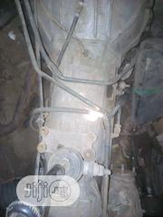 Tokunbo Gearbox For Toyota For Sale | Vehicle Parts & Accessories for sale in Lagos State, Kosofe