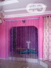 Yern Curtains | Other Services for sale in Abuja (FCT) State, Nyanya