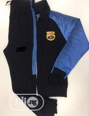 FCB Sport Dress | Children's Clothing for sale in Abuja (FCT) State, Kubwa