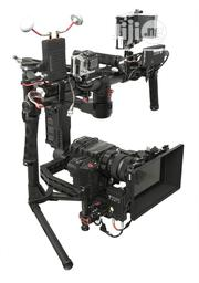 Complete Production Equpmt N35K Per Day | Photo & Video Cameras for sale in Lagos State, Lagos Island