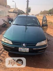 Peugeot 406 2009 | Cars for sale in Abuja (FCT) State, Lugbe District