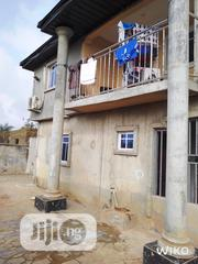 House For Sale At Aduwawa | Commercial Property For Sale for sale in Edo State, Uhunmwonde