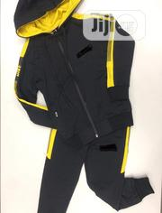 Nike Tracsuit | Children's Clothing for sale in Abuja (FCT) State, Kubwa