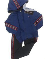 Tommy Hilfiger | Children's Clothing for sale in Abuja (FCT) State, Kubwa