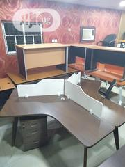 Workstation Table | Furniture for sale in Lagos State, Ojo