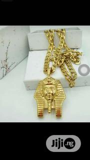 Pendant Necklace | Jewelry for sale in Lagos State, Lagos Island