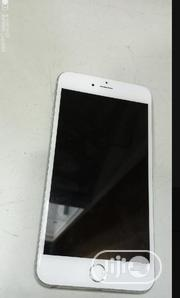 Apple iPhone 6s 32 GB Gray | Mobile Phones for sale in Ondo State, Akure