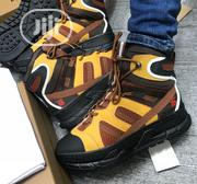 Burberry Sneakers Hightops Sneakers | Shoes for sale in Lagos State, Lagos Island