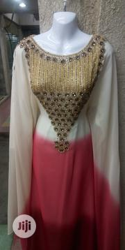 Indian Gowns   Clothing for sale in Anambra State, Nnewi