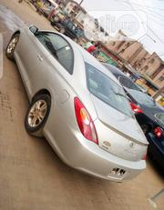 Toyota Solara 2006 Silver   Cars for sale in Kwara State, Ilorin South