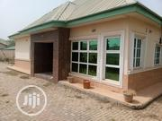 3bedroom Detached Bungalow For Sale At Efab City Estate. | Houses & Apartments For Sale for sale in Abuja (FCT) State, Mbora