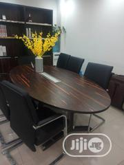 Executive Conference Table | Furniture for sale in Lagos State, Ojo