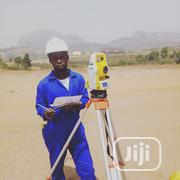 Surveyor | Construction & Skilled trade CVs for sale in Oyo State, Ibadan