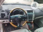 Lexus RX 2004 | Cars for sale in Imo State, Owerri