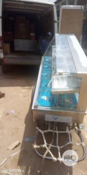 Food Display Warmer | Restaurant & Catering Equipment for sale in Abuja (FCT) State, Jabi