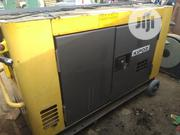 10 Kva Kipor Genator | Electrical Equipment for sale in Lagos State, Gbagada