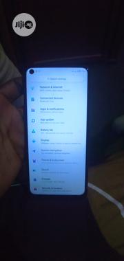 Infinix S5 64 GB Blue | Mobile Phones for sale in Lagos State, Ikotun/Igando