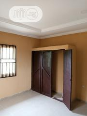 2 Bedroom Flat for Rent at Oluku, Benin City | Houses & Apartments For Rent for sale in Edo State, Okada