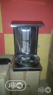 Shawarma Grill | Kitchen Appliances for sale in Lagos State, Lagos Mainland