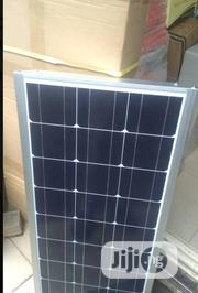 60watts Fuji All in One Solar Street Light | Solar Energy for sale in Lagos State, Ojo