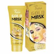 Superior Gold Mask (Skin Cleansing Spot Remover )   Skin Care for sale in Imo State, Owerri