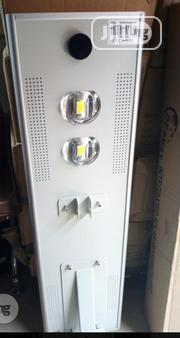 Quality Intergrated Solar Street Light | Solar Energy for sale in Lagos State, Ojo