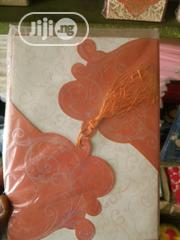 Wedding Card And Acess Card Printing | Arts & Crafts for sale in Lagos State, Ikotun/Igando