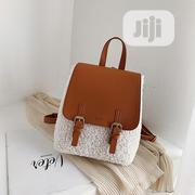 New Fashion Bag   Bags for sale in Lagos State, Ikorodu