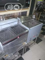 Standing Deep Fryers | Kitchen Appliances for sale in Osun State, Osogbo
