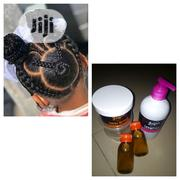 Joyce Hair Care Products | Hair Beauty for sale in Abuja (FCT) State, Central Business District