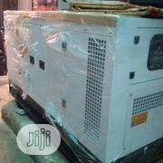 Brand New 100kva Perkins DIESEL Soundproof Generator 100%Coppa | Electrical Equipment for sale in Lagos State, Ikoyi