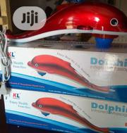 Dolphine Masswager | Sports Equipment for sale in Lagos State, Surulere