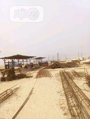 Ware House Construction | Construction & Skilled trade CVs for sale in Lagos State, Ajah