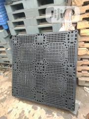 Heavy Duty Rugged Rubber Plastic | Store Equipment for sale in Lagos State, Agege