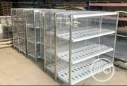 Stainless Rack | Restaurant & Catering Equipment for sale in Kano State, Kano Municipal