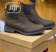 Timberland Earthquake | Shoes for sale in Lagos State, Ikeja