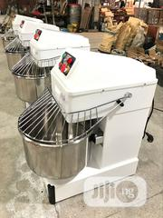 25kg Spiral Mixer | Restaurant & Catering Equipment for sale in Kano State, Kano Municipal
