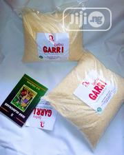 Premuim Ijebu Garri | Meals & Drinks for sale in Lagos State, Oshodi-Isolo