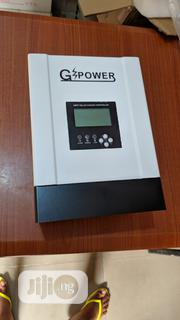 MPPT Solar Charger Controller 60A 48v | Solar Energy for sale in Lagos State, Ojo