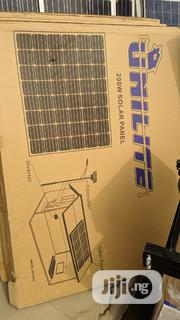 200w Solar Panel | Solar Energy for sale in Lagos State, Ojo