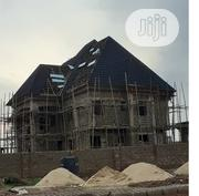 Buy Stone Coated Roofing Sheet From Mr Donald Now IN LAGOS , | Building & Trades Services for sale in Lagos State, Ajah
